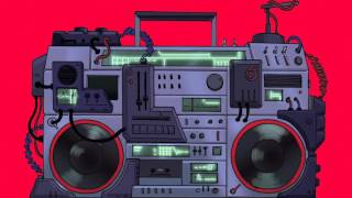 AutoErotique - The Sound (feat. Major Lazer) [Official Full Stream]