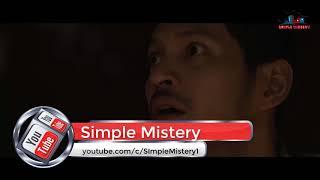 Top 5 Film Horor Indonesia Paling Hot