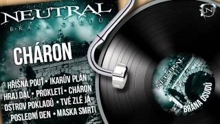 Video NEUTRAL - Cháron (Brána osudů 2011) HD