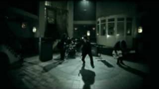 Zornik - Black Hope Shot Down (official music video)