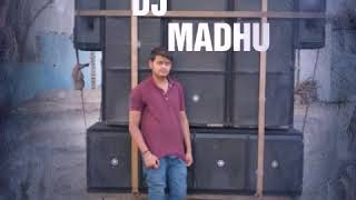 Mai Dekhu Teri Photo (Bpm Challenge) (Sad+Dance Mix) Dj Mon2