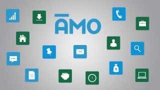 AMO video