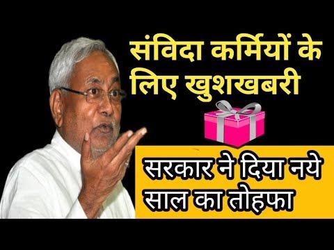 Bhunaksha Bihar - Bihar bhunaksha apne khet ka naksha kaise