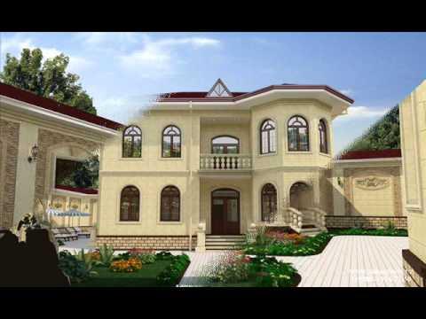 Дизайн интерьера квартир и домов в Ташкенте