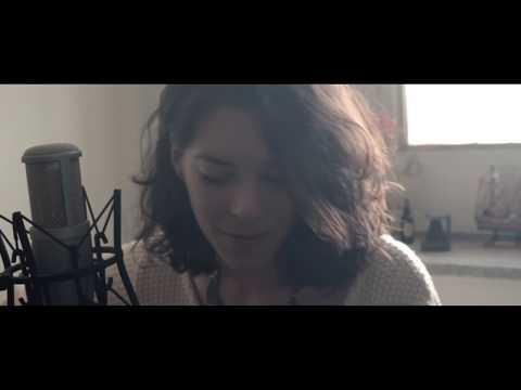 Traveller - Chris Stapleton (Acoustic Cover by IreneConti)