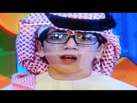 نشيد يا أمي ما شكل السماء بصوت الشبل إبراهيم