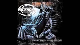 Falconer - Carnival of Disgust