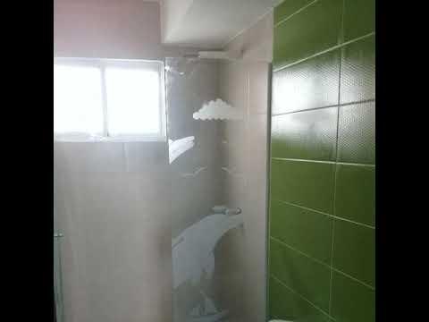 Apartamentos, Venta, Barranquilla - $280.000