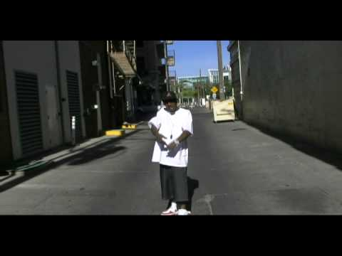 D 4 C ''WHERE THE LOVE AT'' MUSIC VIDEO