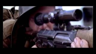Афганские песни - Пришел приказ