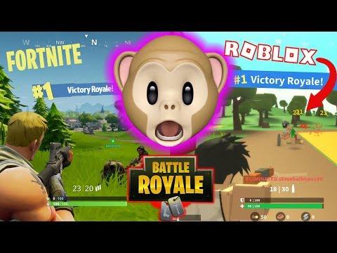 Roblox Treasure Hunt Simulator Videos - Roblox Walkthrough Golden Nuke Is Op All Pets