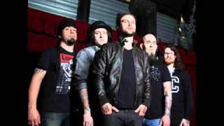 ♪♪  The Damned Things - We've Got A Situation Here  ♪♪