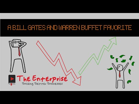 mp4 Business Adventures, download Business Adventures video klip Business Adventures