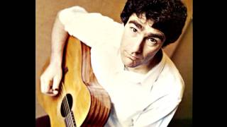 004    Canadee-I-O, Nic Jones