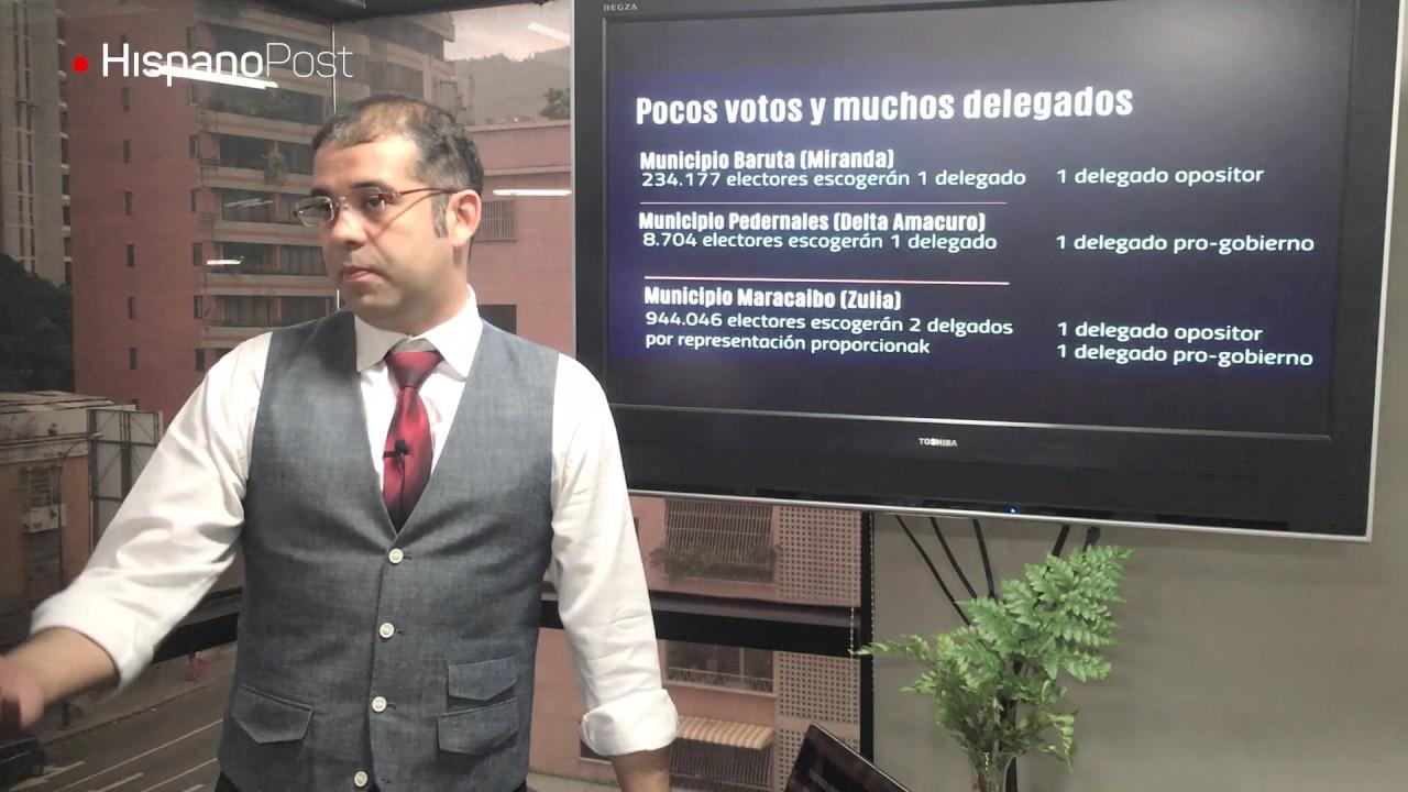 Sección Eugenio Martinez 2