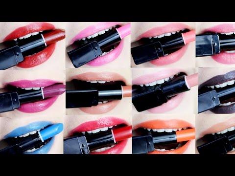 Colouring Lip Pencil by Illamasqua #4
