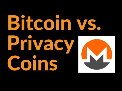 Social network bitcoin trading