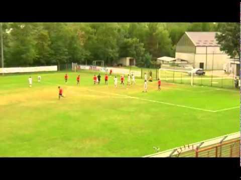 Highlights: Murese-Ferrandina