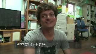 고향교회 16회 오산다솜교회