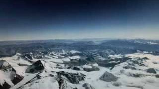 preview picture of video 'MOUNT EVEREST The Best Video Ever'
