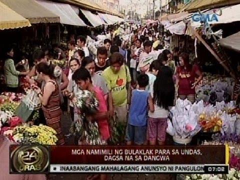 Kung paano gamutin ang kuko kapag ito departs