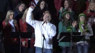 Sing (Josh Wilson Cover)