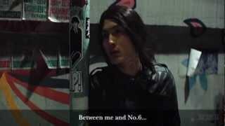No.6 - live trailer