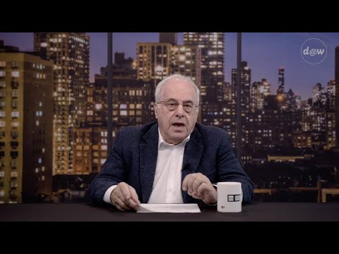 Defund the police & fund more effective programs - Richard Wolff
