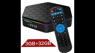 update firmware android tv box t95z plus - TH-Clip