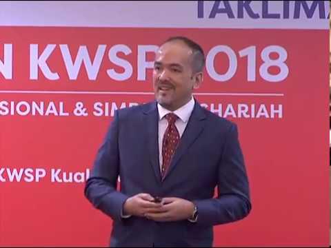 Pertikaian MAHB-AirAsia: KWSP bertemu AirAsia dalam masa terdekat