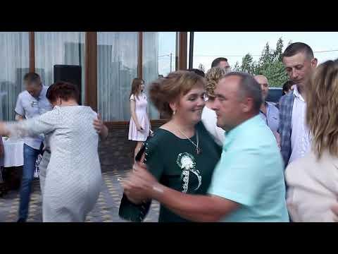 Ольга Жученя, відео 2