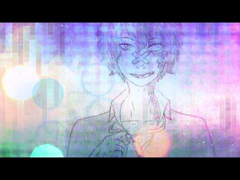 [vocaloid] rrrraw (1001.110 original) - fukase
