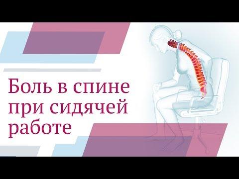 Йога терапия шейного отдела позвоночника