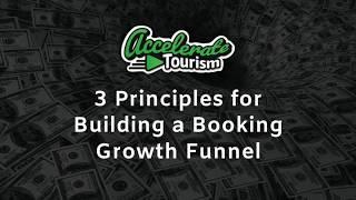 Improve & Grow, LLC - Video - 2