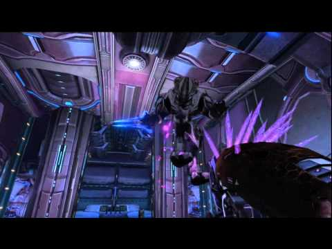 Видео № 2 из игры Halo Collection [X360]
