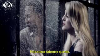 Meghan Trainor Feat. John Legend   Like I'm Gonna Lose You (Legendado   Tradução)