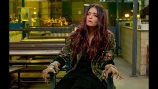#881【谷阿莫】5分鐘看完2018美女歌星被老司機綁架的電影《印度巨星》