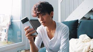 Wie Instagram dein Leben zerstört | Gong Bao
