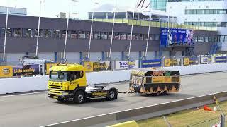 Truckstar Caravanrace Assen 29 07 2018