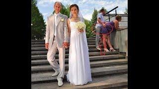 lustige Hochzeit | nicht zu heiraten | lustiger Zwischenfall | Part 1