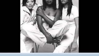 702 where my girls at