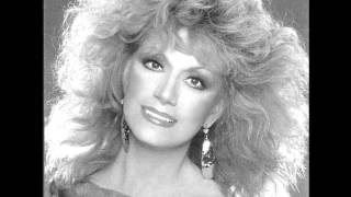 DOTTIE WEST You're Not Easy To Forget  1982  HQ