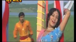 Maiyar Ma Mandu Nathi Lagtu 2 Title Gana