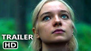 Hanna - Trailer Saison 2 (VO)