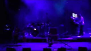 Marillion- Out of this world (live at Loreley) 04.09.2010
