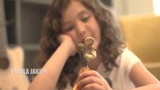 Triola Jakupi - Me def