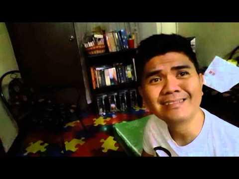 Vacuum massage bangko ay maaaring kumuha alisan ng cellulite