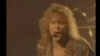 Gambar cover Def Leppard- Pour Some Sugar On Me live 1988