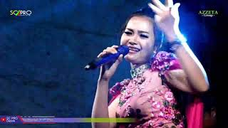 Download lagu Rindu Berat Anie Anjanie Mp3