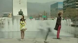 Kore Klip Ağlar O Deli